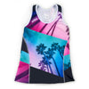 Kona Tri Tank ***Ships Oct. 11th***