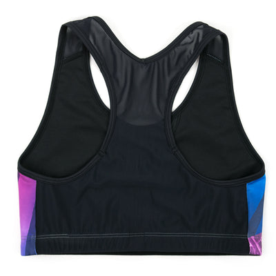 Kona Sports Bra ***SOLD OUT! Ships end of Oct***