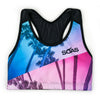 Kona Sports Bra ***Ships Oct. 11th***