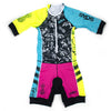 80's Kona One Piece SOLD OUT ***Ships 10/11/19***