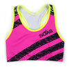 80's Kona Sports Bra SOLD OUT ***Ships 10/11/19***