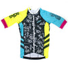 80's Kona Aero Cycle Jersey SOLD OUT ***Ships 10/11/19***