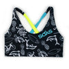 80's Kona X Bra SOLD OUT ***Ships 10/11/19***