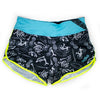 80's Kona Run Short SOLD OUT ***Ships 10/11/19***
