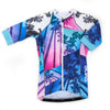 Kona Aero Cycle Jersey ***SOLD OUT! Ships end of Oct***