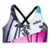 Kona X Bra ***Ships Oct. 11th***