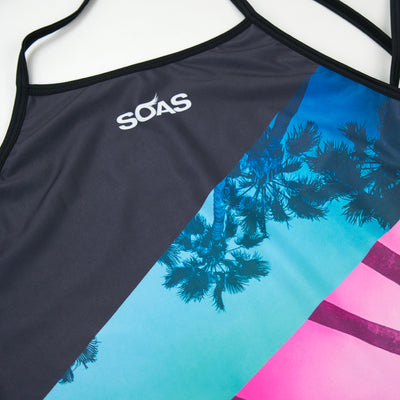 Kona Swim 2.0 ***SOLD OUT! Ships end of Oct***