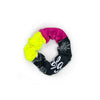 80's Kona Scrunchie SOLD OUT ***Ships 10/11/19***