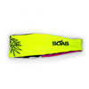 80's Kona Headband SOLD OUT ***Ships 10/11/19***