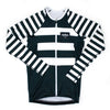 Animal Fleet Long Sleeve Cycling Jersey