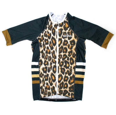 Animal Aero Cycle Jersey