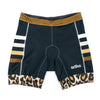 Animal Kit Tri Short