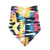 Blanket Sports Bandana / Mask