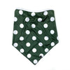 Seeing Spots Sports Bandana / Mask
