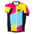 North Shore Aero Jersey
