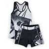 Palm Springs Tri Short