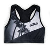 Palm Springs Sports Bra