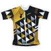 Oh Deer Cycling Jersey ***SHIPS 12/19*** PRIORITY