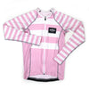 Spots Fleet Long Sleeve Cycling Jersey