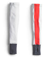Red Team Race Arm Warmers JFU