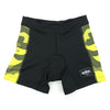 Safety Camo Tri Short