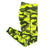 Safety Camo Full Length Run Tights