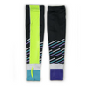 Speed Series Arm Warmers JFU