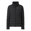 Ambassador Down Puff Jacket