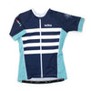 Couch Cycle Jersey