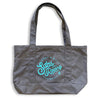 SOAS All Around Tote