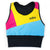 North Shore Traveler Sports Bra