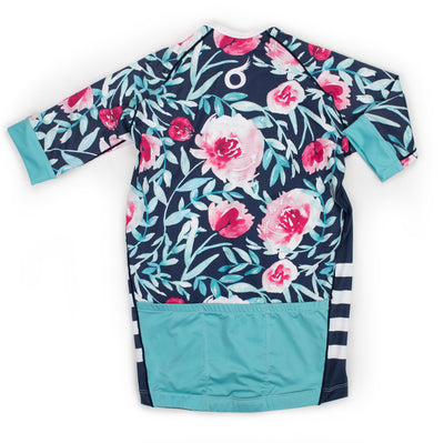 Couch Aero Cycle Jersey