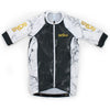 Marble Aero Cycle Jersey