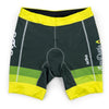 Avocado Tri Short