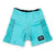 Caribbean Fleet Tri Short (gripper)