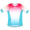 Caribbean UV Sleeved Tri Top