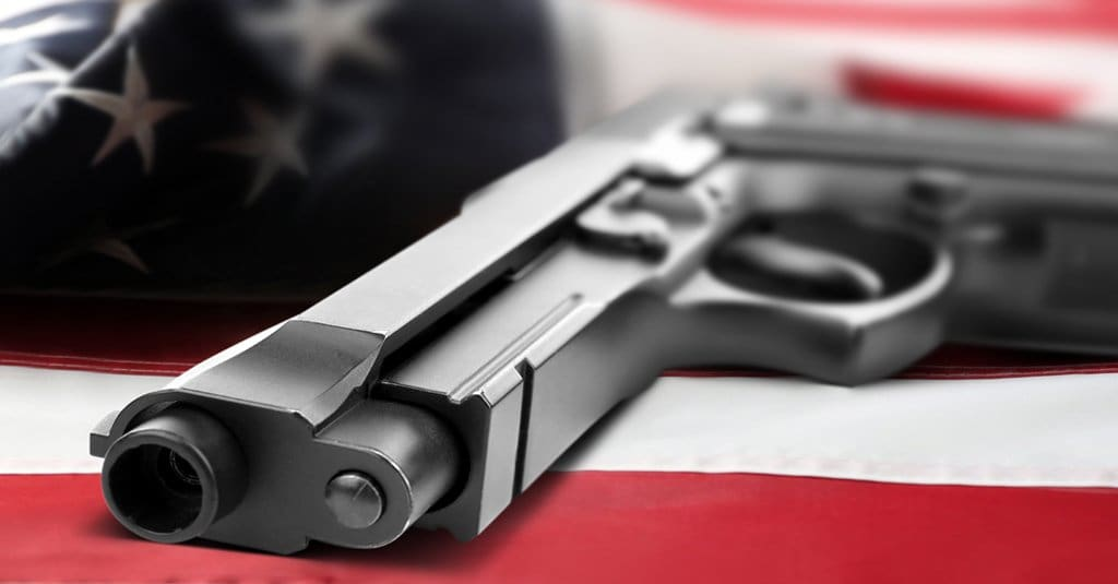 Know Your State's Gun Laws - Concealment Express