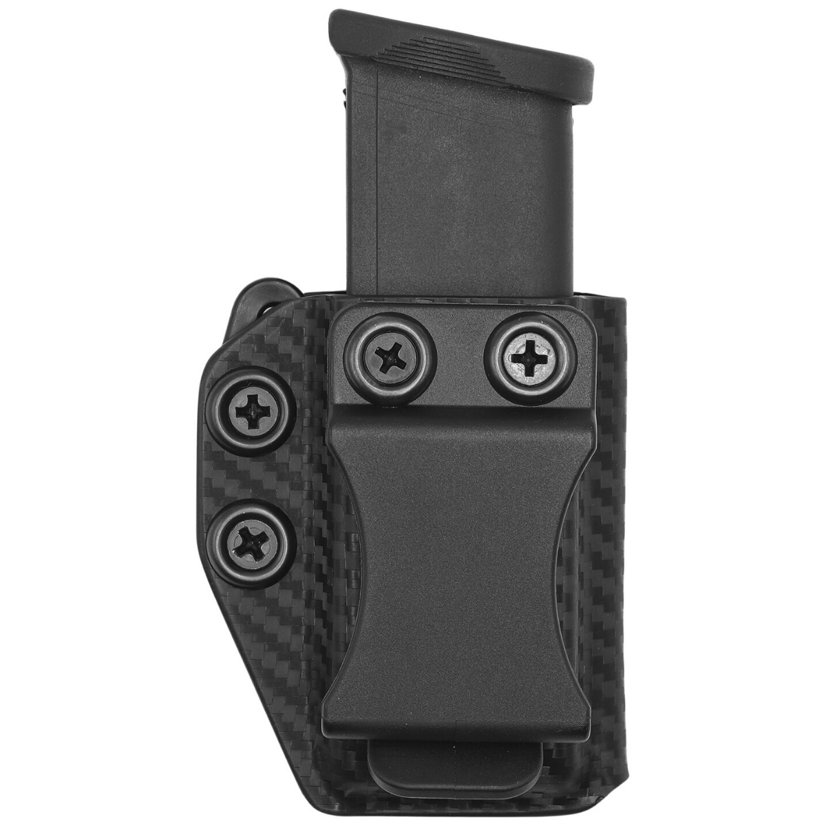 Magazine Holsters