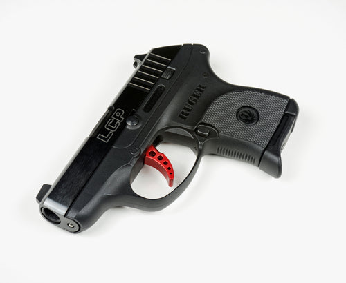Concealability of Ruger Pistols: Which One and Why