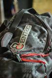 "Centric ""Athlete""™ Gear Bag"