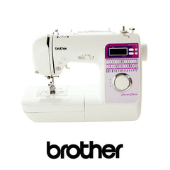 Sewing Machines - Brother