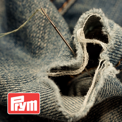 Prym - Garment Repair & Care Tools