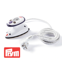 Prym - Pressing & Ironing Tools