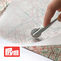 Prym - Tracing & Marking Tools