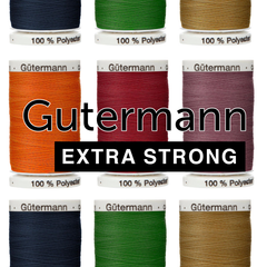 Gütermann Extra Strong Thread