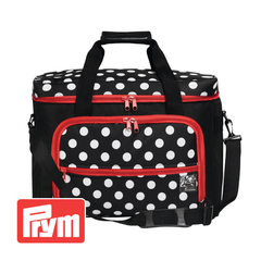 Prym - Sewing Boxes / Baskets / Bags