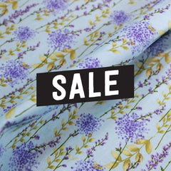 Fabric Special Offers