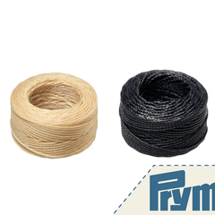Prym - Waxed Thread