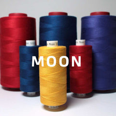 Moon Overlock Thread