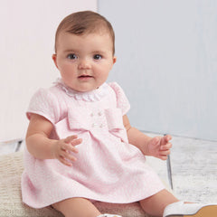 Sewing Patterns for Babies / Small Infants
